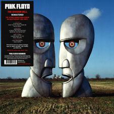 PINK FLOYD - The Division Bell 2 x LP Black Vinyl Album SEALED High Hopes Record