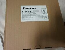 Panasonic KX-NT321 White