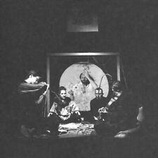 La Monte Young Theater of Eternal Music LP RARE John Cale Velvet Underground