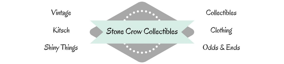 Stone Crow Collectibles