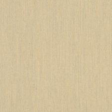 Sunbrella® Spectrum Sand #48019-0000 Indoor/Outdoor Fabric By The Yard