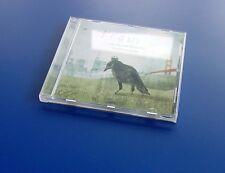 Train -- Save Me San Francisco - CD Sehr gut!