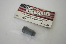 Team Associated VCS Macro Shock Body Molded Composite - NTC3 TC3 TC4 AS 8458