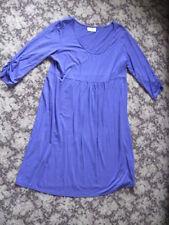 Wallis Viscose Short Sleeve Petite Dresses for Women