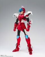 Saint Cloth Myth Sky cross Sho Revival Ver. Saint Seiya  Bandai New Pre-Sale