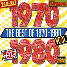 Various - Best Of 1970-1980 Vol.2