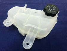 *NEW* EXPANSION TANK OVERFLOW BOTTLE (WITH CAP) for HOLDEN BARINA TM 2012 - 2016