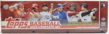 Topps Baseball 2019 Complete Set