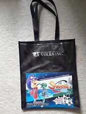New Anime Expo 2018 Volks Tote Ita Bag