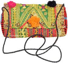 Vintage Damentaschen