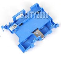 "2.5"" SFF Hard Drive Tray Caddy F3TJ0 For Dell Optiplex 7040 5040 3040 Hold 2*HHD"
