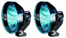 180 XXX XENOPHOT 70W HID 4WD PAIR DRIVING LIGHTS 4x4 BRAND NEW