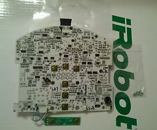 iRobot Roomba *NEW* Scheduling PCB circuit motherboard mainboard 550 560 570 555