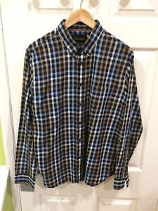 Austin Reed Regular Size Clothing For Men For Sale Ebay
