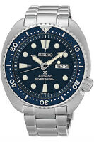 SEIKO SRP773K1,Men Diver,Automatic,Stainless steel,Rotating Bezel,200m WR,SRP773