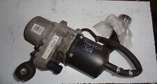 Servopumpe Lenkung Lenkhilfe 9653624580  Peugeot  307 SW Bj.02-05 1,6 80KW