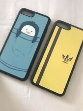 PRINTED PHONE CASES FOR APPLE SAMSUNG OPPO