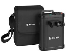ANOTHER £50 OFF JINBEI Energon EN-350 Portable Power for Nikon, Canon, Olympus