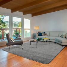 silberne teppiche g nstig kaufen ebay. Black Bedroom Furniture Sets. Home Design Ideas
