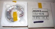 Sony A-6762-183-A Upper Drum Dsr-45r