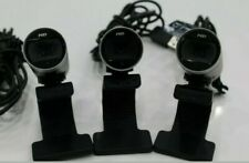 Microsoft webcam 720p with microphone