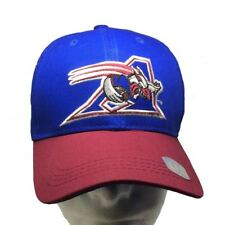 Montreal Alouettes CFL Ball Cap