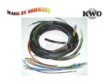 MZ MuZ Faisceau câbles ES175 ES250/2 avec Clignotant MOTO VÉLOMOTEUR TOP AFFAIRE
