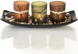 Centerpiece For Dining Room Living Room Home Decor - Coffee.Table Decor