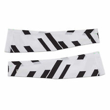Rapha Unisex Adults Cycling Arm and Leg Warmers