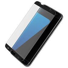Films protecteurs d'écran Pour Samsung Galaxy S anti-rayures pour téléphone mobile et assistant personnel (PDA) Samsung