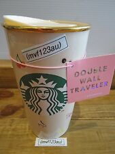 STARBUCKS Ban.do Tumbler Limited Edition (NEW LISTING) LIMITED STOCK AVAILABLE