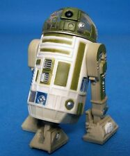 STAR WARS ENTERTAINMENT EARTH USA EXCLUSIVE LOOSE ULTRA RARE R3-Y2 DROID. C-10+