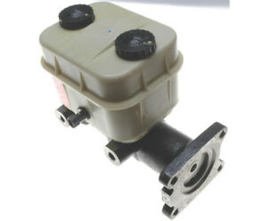 Brake Master Cylinder-Element3; New Raybestos MC390565