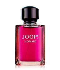 Joop Homme By Joop 4.2 Oz / 125 ML EDT Spray Brand New *Tester* Cologne For Men