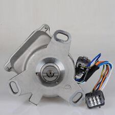 Distributor-DX, GAS, SOHC, Natural, 2 Door, Coupe fits 92-93 Accord 2.2L-L4