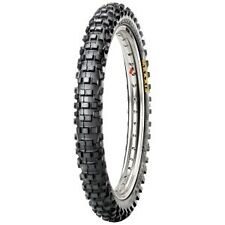 Maxxis MaxxCross 80/100-21 Front Tyre E-marked FIM approved Enduro Pro OE KTM