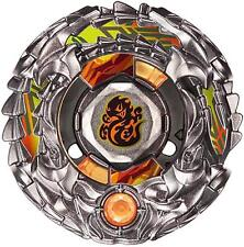 ☆ TOUPIE BEYBLADE Ninja Salamander / Shinobi Saramanda SW145SD  Zero-G  BBG-02 ☆