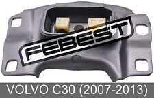 Left Engine Mount For Volvo C30 (2007-2013)