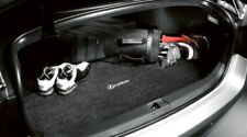 LEXUS GS300/400 Trunk Carpet Floor Mat in Charcoal