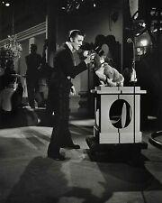"""Elvis 10"""" x 8"""" Photograph no 62"""
