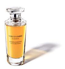 Yves Rocher Voile d'ambre Eau de Perfume Sprays 50ml f�r Damen