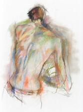 Nudes Modern Art Drawings