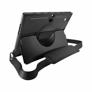 NEW HP Protective Case For ELite x2 1013 G3 Laptop PC - 4LR28AA