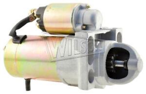 New Starter  Wilson  91-01-4495N