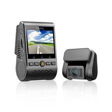 "Viofo A129 Duo Dual Lens 1080P 30FPS 2"" HD Screen GPS Car Dash Cam Night Vision"