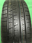 PIRELLI SCORPION VERDE 235 65 19 109V XL M+S ALL SEASON BRAND NEW 4X4 LR