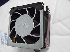 2x Hp Redundant Fan Kit Dl380 G3 G4 279036-001