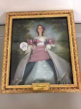 BRAND NEW NRFB MATTEL Barbie Doll Mademoiselle Isabelle