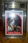 1989-90 Hoops All Star EARVIN