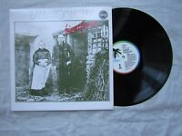 FAIRPORT CONVENTION lp BABBACOMBE LEE island ilps 9176 reissue n/m